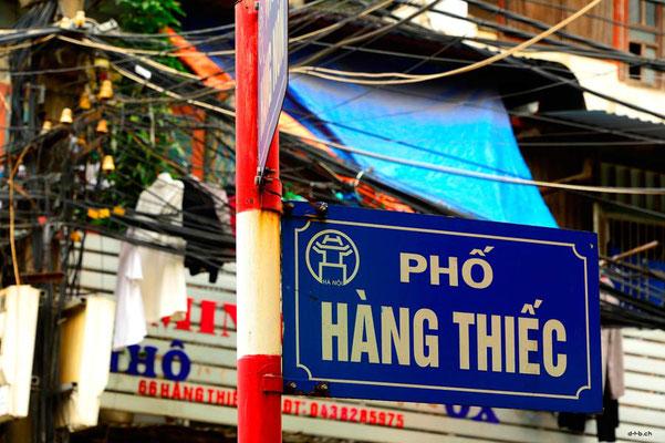 Vietnam.Hanoi