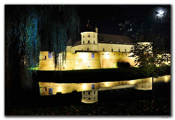 RO0141.Fogarasch.Burg