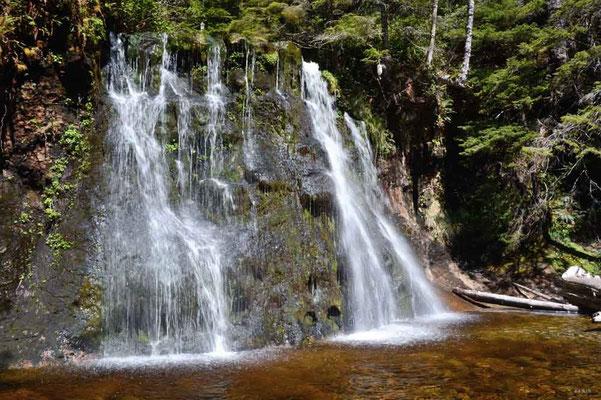 CA0079 WCT Bonilla Pt Wasserfall