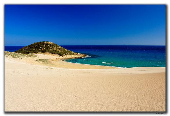 TR0588.Golden Beach