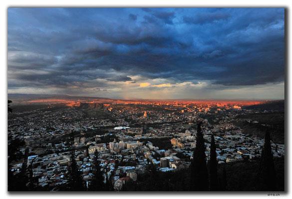 GE170.Tbilisi