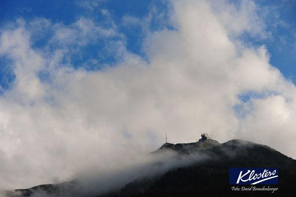 P0094.Gotschnastation.Klosters.CH