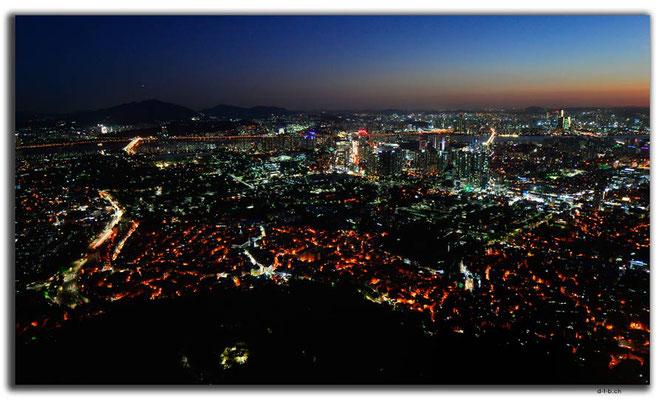 KR0110.Seoul