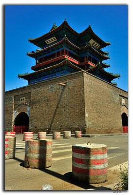 CN0344.Xuanhua.Nordtor