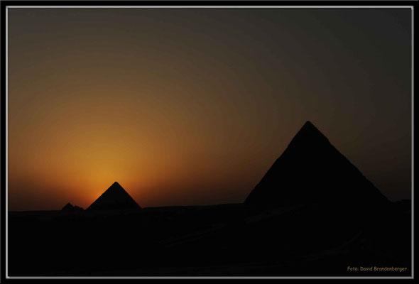 EG017.Pyramide.Gizeh