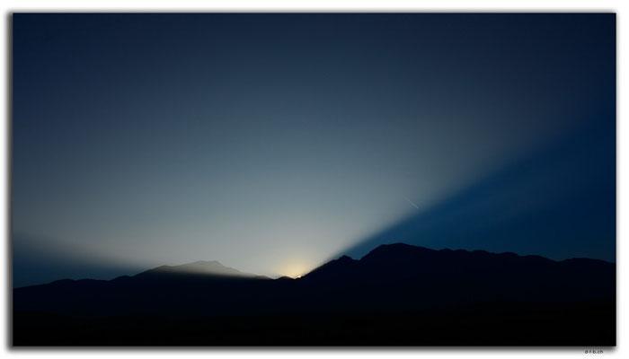 GR0160.Mt.Olympus