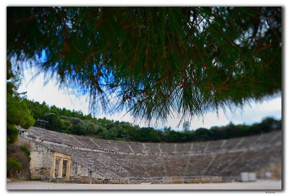 GR0344.Epidavros.Amphitheater