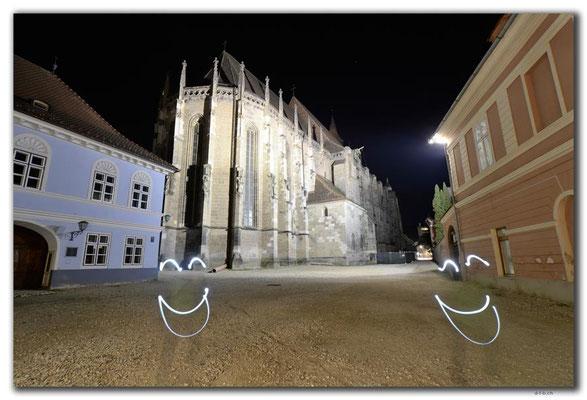 RO0124.Brasov.Schwarze Kirche