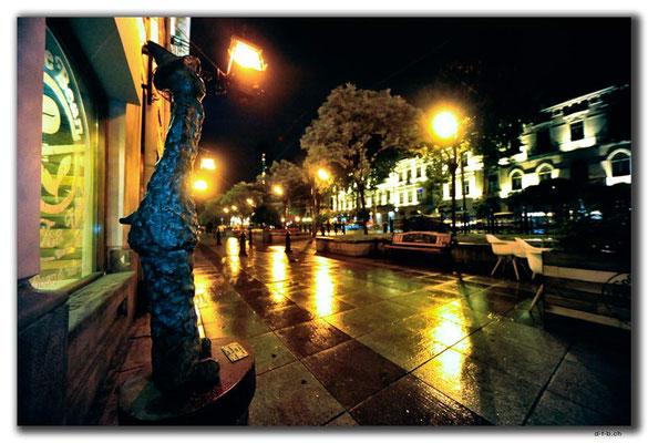 GE177.Tbilisi.Skulptur