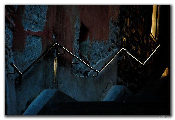 RO0156.Sibiu.Treppe