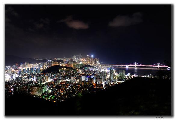 KR0230.Busan.Mt.Hwangnyeongsan