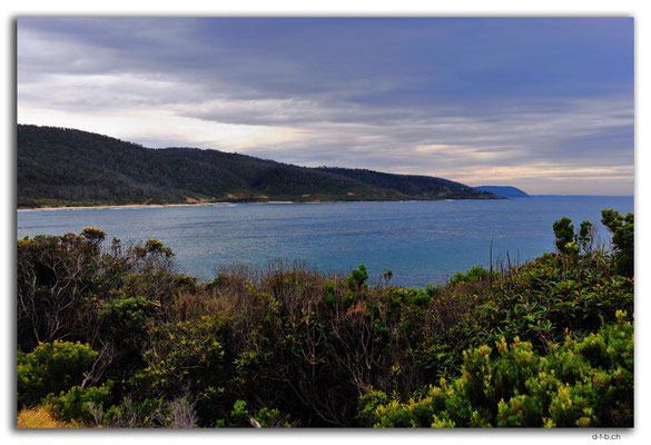 AU1202.Great Ocean Road