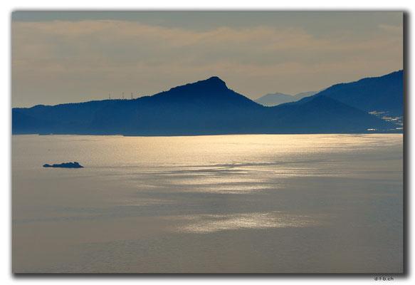 TR0490.Berge bei Tekeli