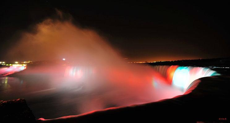 CA0397 Niagara Falls