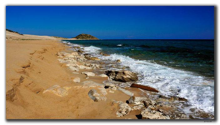 TR0590.Golden Beach