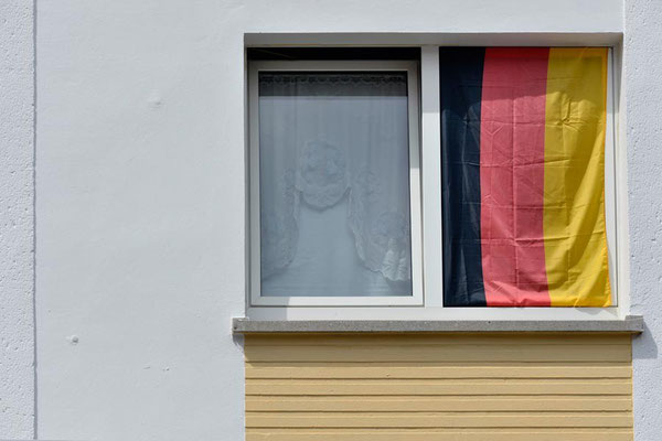 Deutschland.Mainz2