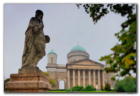 HU008.Esztergom.Basilika