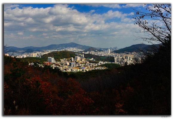 KR0318.Busan