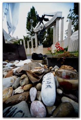 HU022.Budapest.umstrittenes Denkmal