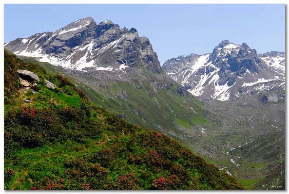 A0764.Wanderweg Schlappintal.Klosters.CH