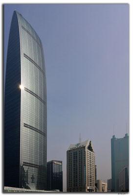 CN0426.Shenzhen.KingKey100