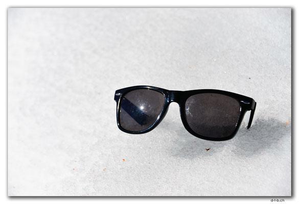 GW0072.Verlorene Sonnenbrille