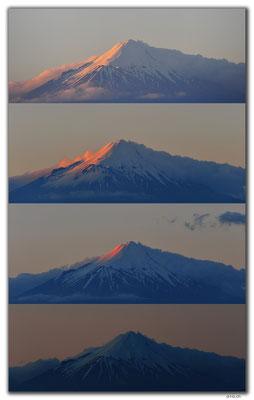 NZ0409.Hawera.Mt.Taranaki