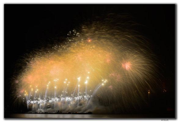 KR0265.Busan.Feuerwerkfestival