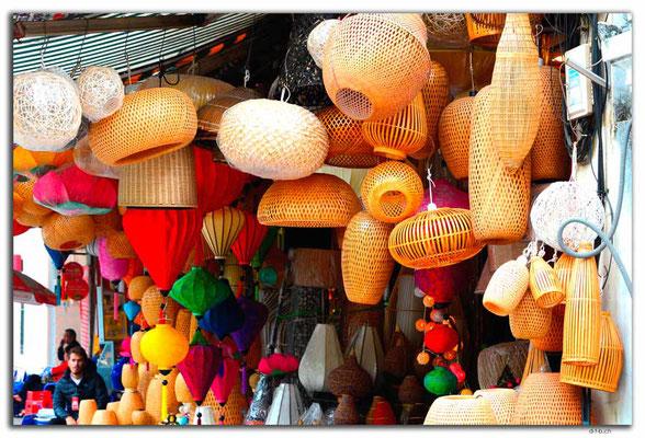 VN0084.Hanoi.Körbe