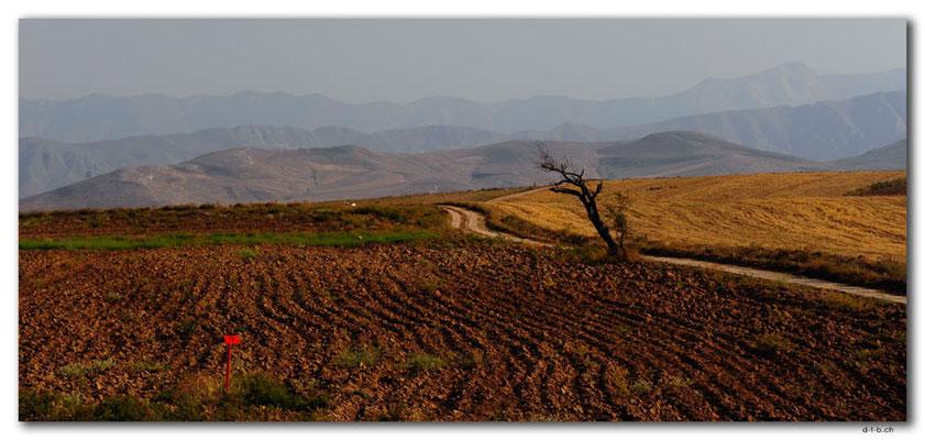 IR0355.Landschaft