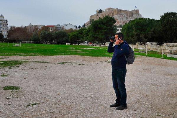 Griechenland.Athen15