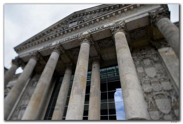 DE267.Berlin.Bundestag