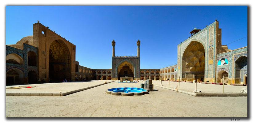 IR0184.Isfahan.Jame Mosque