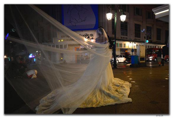 VN0003.Hanoi.Brautfotografie