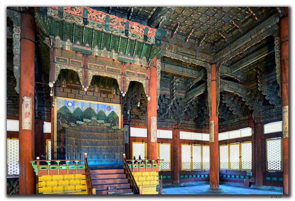 KR0076.Seoul.Doeksugung Palace
