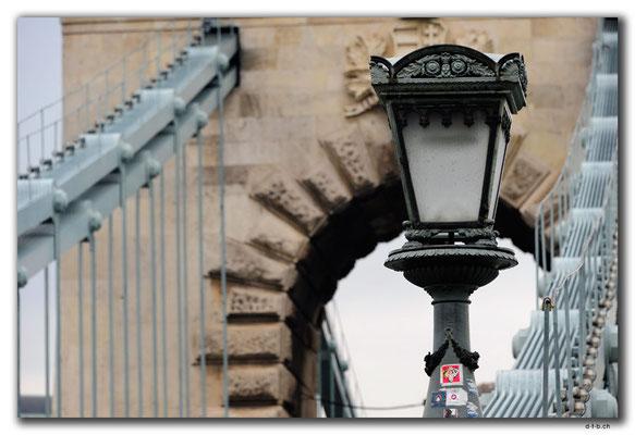 HU034.Budapest.Kettenbrücke