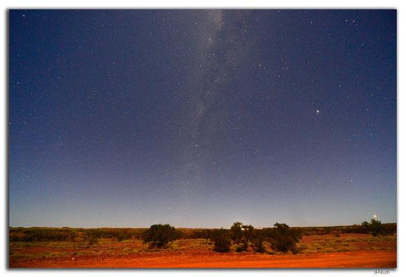 AU0341.Cane River.Stars