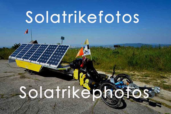 Solatrikefotos, Photogallery