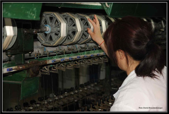 C0193Seidenfabrik,Peking