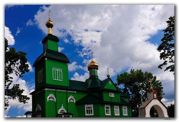 PL188.Orth.Kirche.Trzescianka