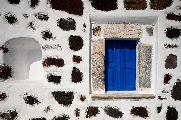 Griechenland.Santorini.Akrotiri2