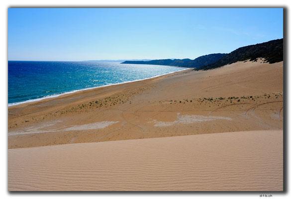 TR0589.Golden Beach