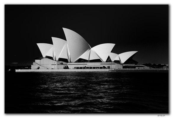 AU1741.Sydney.Opera House