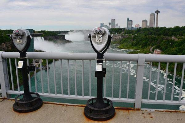 CA0425 Niagara Falls