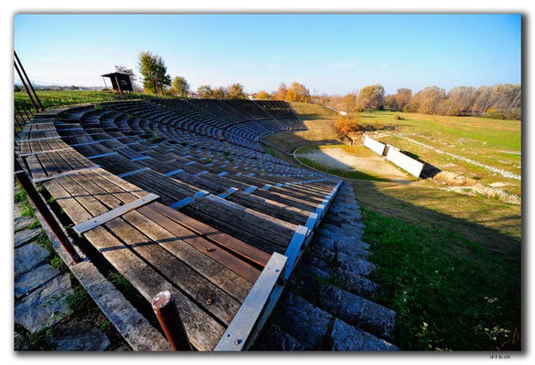 GR0144.Dion.Hellenistic Theater