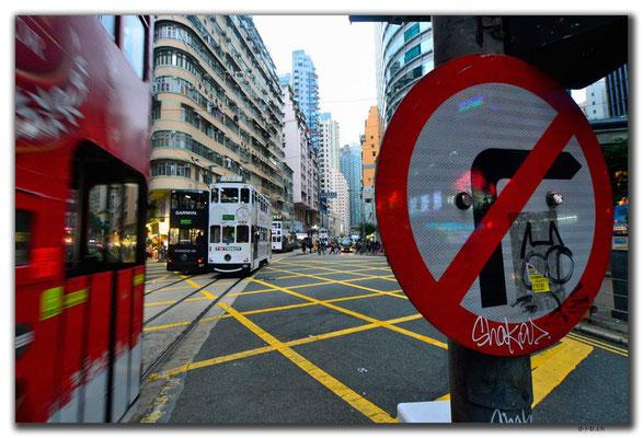 HK0083.Hong Kong Central