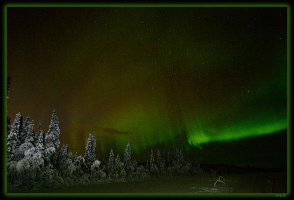 SE0137.Norrsken