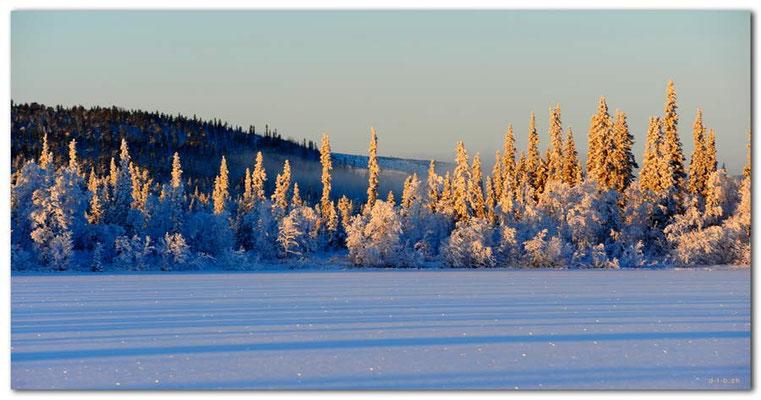 SE0078.Lapland Wilderness.Kappirasjärvi