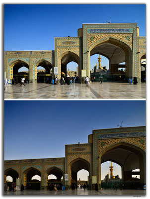 IR0394.Mashhad.Holy Shrine