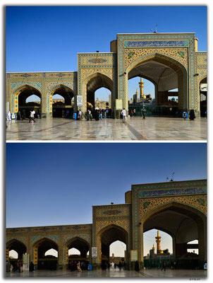 IR0394.Mashhad.Holy Shrine